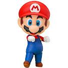 Nendoroid Super Mario Mario (#473) Figure