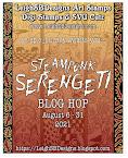 Steampunk Serengeti Collection