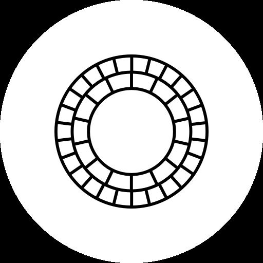VSCO Mod Apk (Full Pack Unlock And All Filters)
