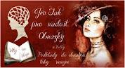 Blog betka3