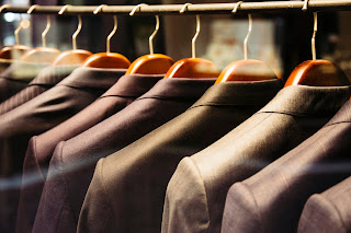 Get Tailored With Sacoor Brothers at Hilton Kuala Lumpur, The First In-Room Tailoring And Shopping Service