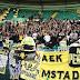 Απίστευτο! Πανικός από τώρα στον κόσμο της ΑΕΚ για το Μόναχο-Σε επιφυλακή για το ματς με Άγιαξ