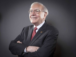 Warren Buffett hd photo