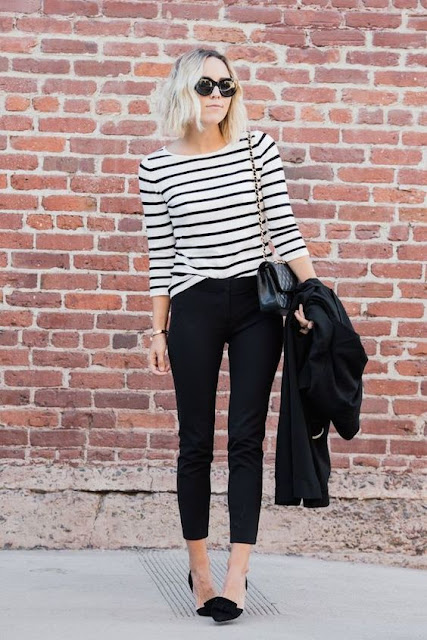 striped-tee-black-jeans-2