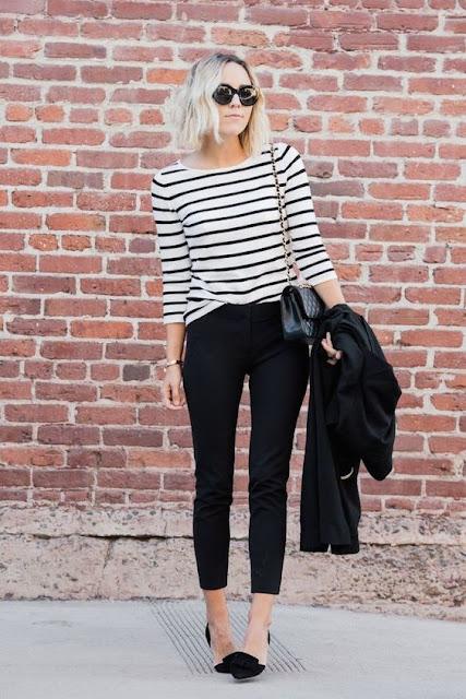 striped-tee-black-jeans-2