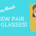 GlassesShop.Com Review!!