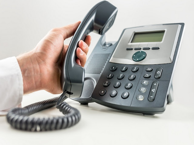 call answering service, 24/7 phone answering service, phone answering service for small business