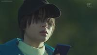 anone - あのね - j-drama -Suzu Hirose