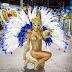 Carnaval 2020: Águia de Ouro é a grande campeã em São Paulo