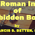 The Roman Index of Forbidden Books