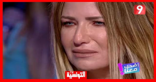 تدوينة مؤثرة لمريم بن مامي تثير الحزن !
