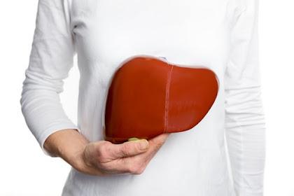 Ketahui Beberapa Penyebab dan Risiko dari Penyakit Hati Berikut!