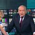Το video της ημέρας: Πώς ένα 4χρονο κοριτσάκι κατέκτησε τη Βρετανική τηλεόραση μέσα σε λίγα λεπτά