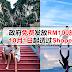 政府免费发放RM100旅游券,10月1日起透过Shopee领取!