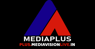 watch Media Plus live streaming