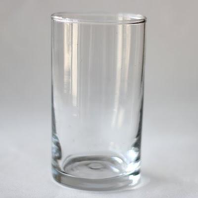 gelas-kosong