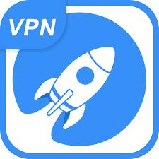 اضافة vpn فايرفوكس