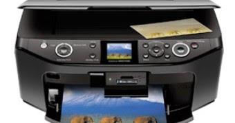 epson rx595 manual various owner manual guide u2022 rh justk co Epson Printer RX595 Driver epson rx595 printer driver