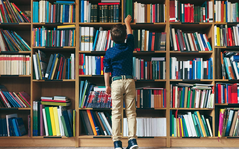 أهم 4 كتب في المحاسبة الدولية