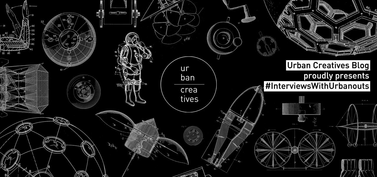 Urban Creatives Blog InterviewsWithUrbanouts Dim Dekorasyon interview