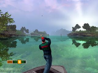 Rapala-Pro-Fishing-Download-Setup-Free