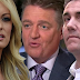 Stormy Daniels Sues Ex-Lawyer, He Was A Puppet For Trump & Cohen, She Says