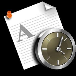طريقة التحكم في عدد الملفات المراد اظهارها في مجلد الملفات المفتوحة اخيرا(documents récents)