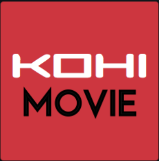 Watch Movies Online With Kohi Movie Kodi Addon