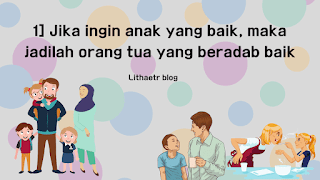 quote elly risman