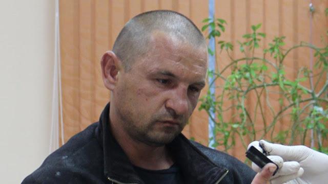 Убийца и насильник 6-летней девочки в Крыму оказался близким другом семьи