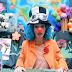 El Ayuntamiento impulsa un nuevo canal en Youtube con videos lúdicos y educativos