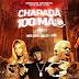 DJ Lutonda Feat. Wilili & Dalo Py - Chapada 100 Mão (Kuduro)