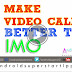 HOW TO MAKE HD VIDEO CALL BEST THAN OTHER | ANDROID TAMIL