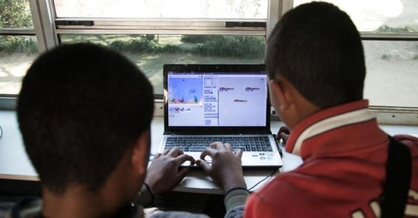 ACOPRIL: Más de 200 mil alumnos migraron de colegios privados a públicos durante el 2020, según informe de la Asociación de Colegios Privados de Lima