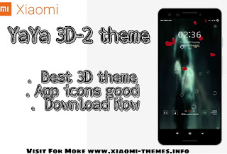 themes for miui