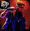 DownloadOlamide– Demons ft.JackmillzMp3