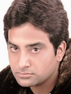 Shashank Udapurkar Wiki, Height, Weight, Age, Biography, Wife,Information