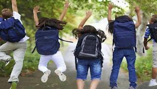 اللجنة الخاصة بالنموذج التنموي  توصي بالعودة إلى نظام العطل المدرسية بالأقطاب