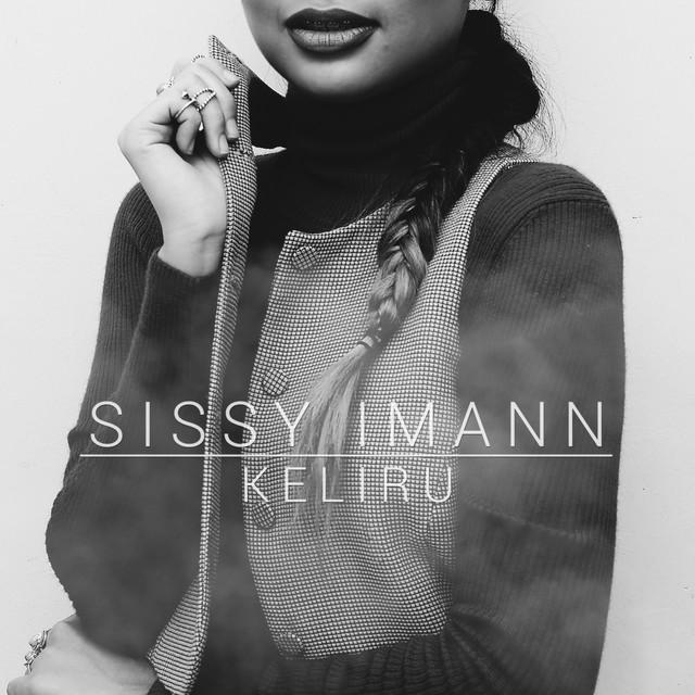 Keliru Sissy Imann
