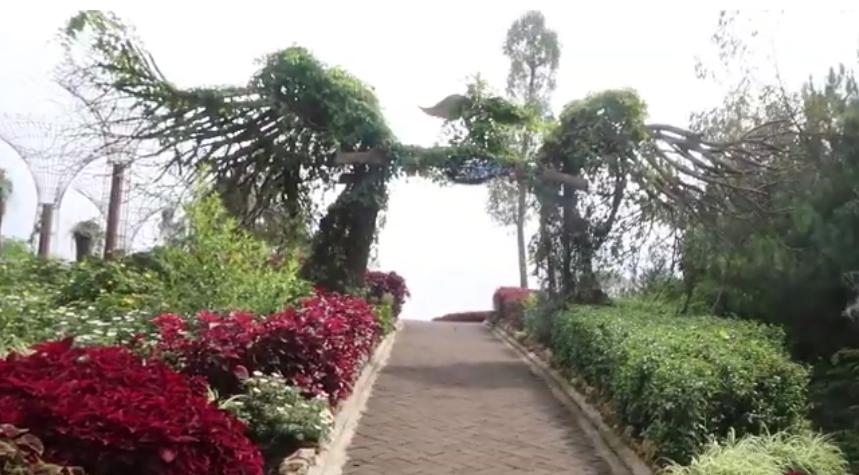 Dowes29 Com 14 Daftar Tempat Wisata Di Batu Malang Terbaru