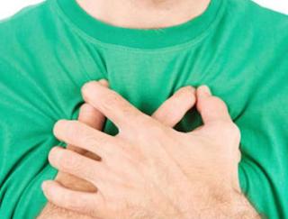 Hepatitis B pada Ibu Hamil Bisa Sebabkan Stres, Inilah Solusinya