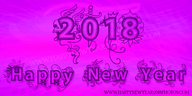 happynewyear2018imagesforwhatsapp