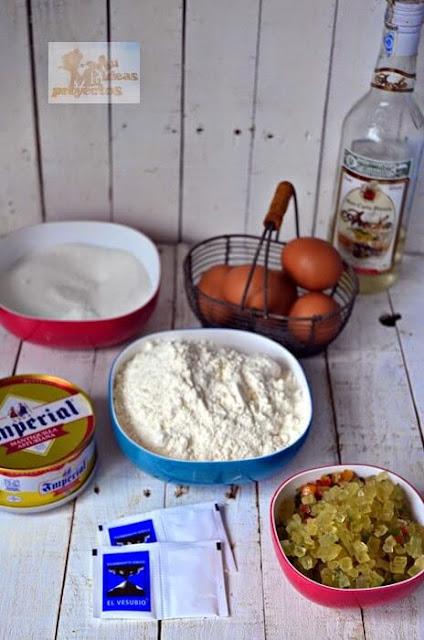 bizcocho-frutas-escarchadas-glaseado-limon4