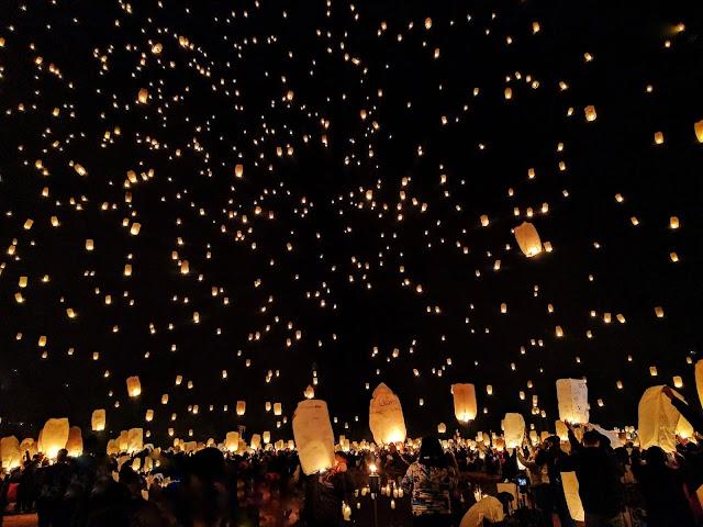 Diwali Messages In Hindi | Hindi Diwali SMS Collection | Best Diwali Messgaes Collection | Hindi Diwali SMS | 2020 Diwali New SMS