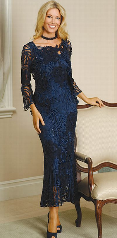 b082c8e99a9 Dresses4Weddings by french novelty  Soulmates Mother of The Bride ...