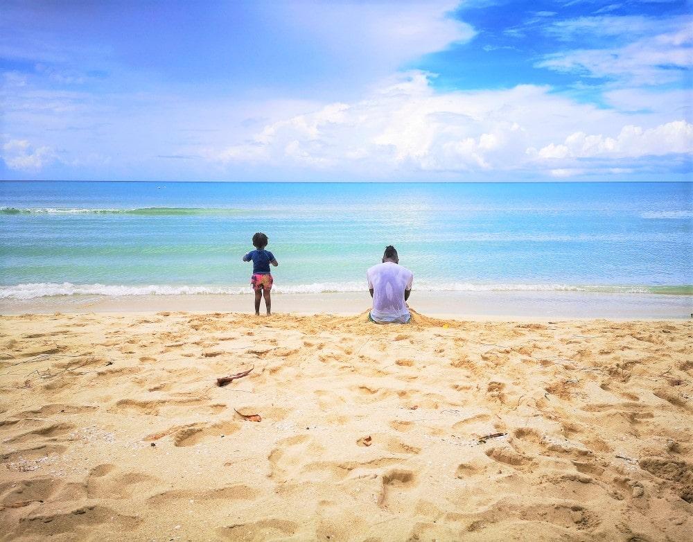 Negril_Beaches