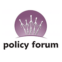 Job Opportunity at Policy Forum, Monitoring, Evaluation and Learning (MEL) Intern