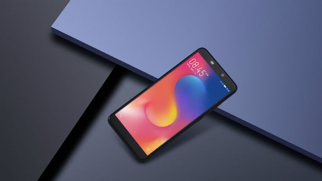 Infinix Hot S3 With 20-Megapixel Selfie Camera, Full View Display Launched: Specifications,Price