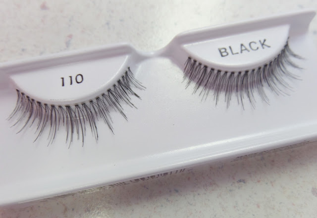 ardell 110 lashes