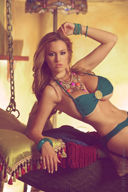 Jordan-Carver-Marrakesh--photoshoot-hottest-picture-2